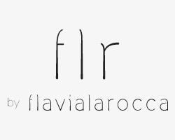 FLR by Flavialarocca