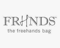 FRHNDS