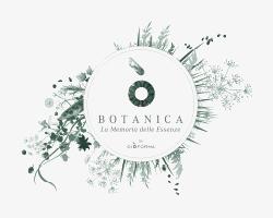 GiòForma Botanica