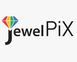 JewelPiX
