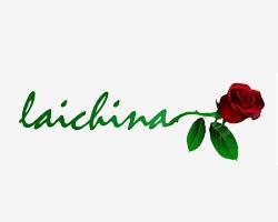 Laichina