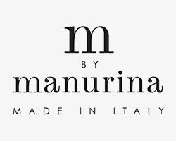 M by Manurina