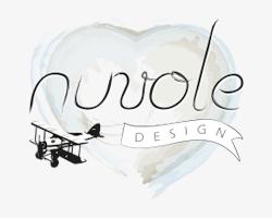 Nuvole Design